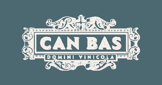 Can Bas Domini Vinícola