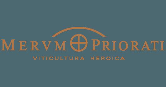 Merum Priorati>
