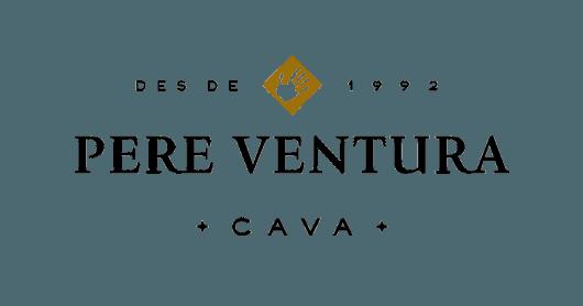 Pere Ventura>